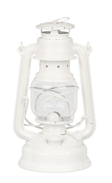 lampe-tempete