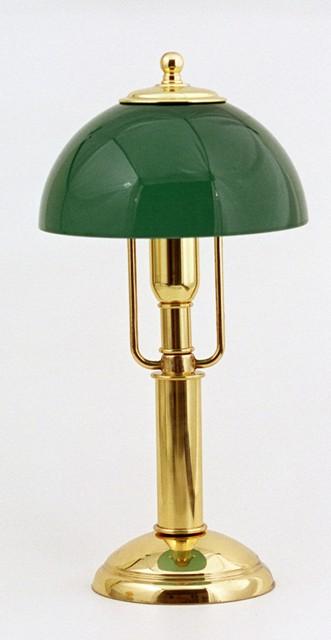 lampe-banquier