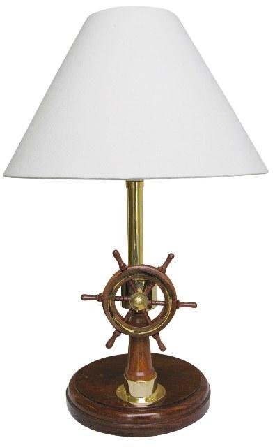 luminaire-marin