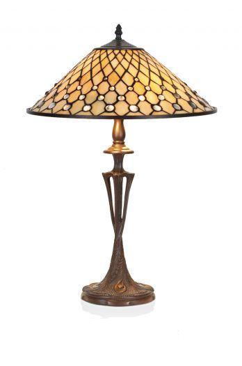lampe-tiffany