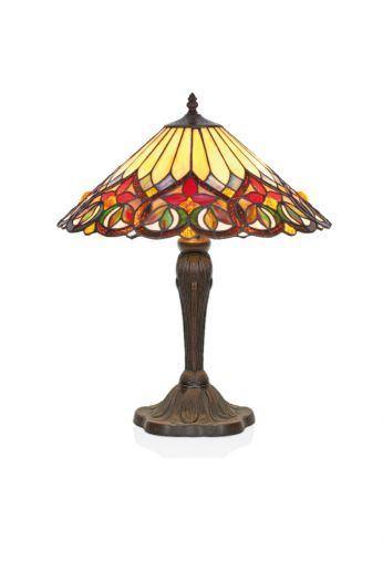 lampe-de-chevet