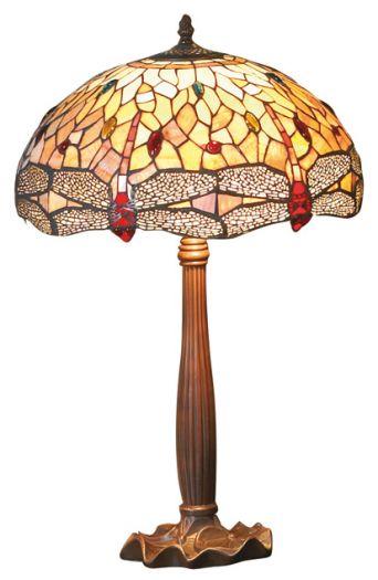 luminaire-plafonnier