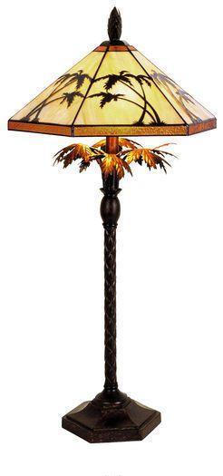 Lampes Luminairesbrbr Tiffany Et Modèle Chevet Lampe De ZiuPkOXT