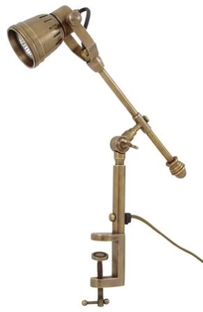 lampe-architecte
