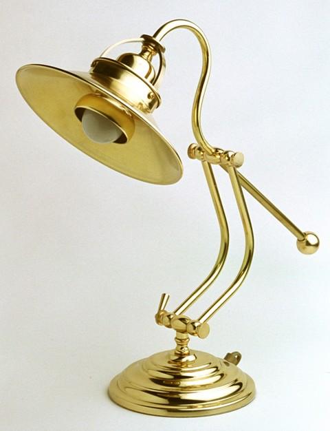 De Luminairesbrbr Bureau Lampe Et Lampes Marine 0PNv8nmOyw
