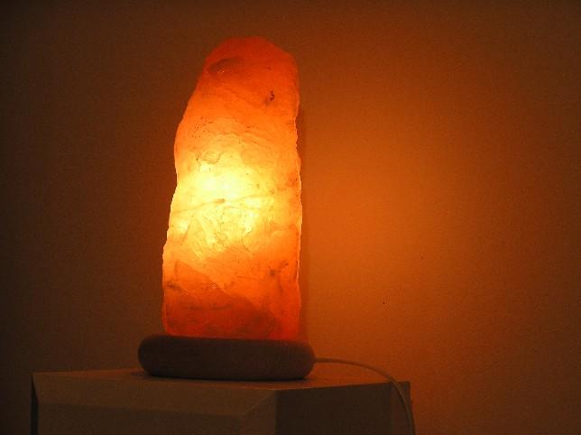 lampe-cristal-de-sel
