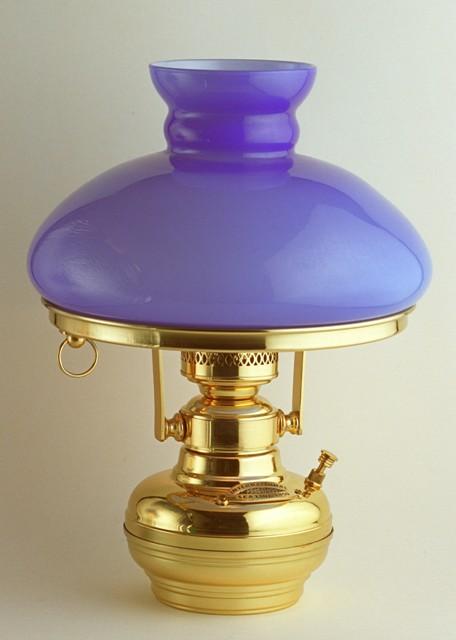 lampe-opalIne
