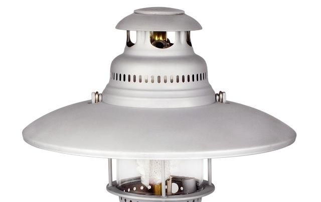 lampe-petromax